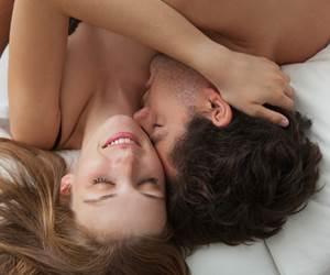 Perkara Isteri Mahu Suami Lakukan Ketika Hubungan Intim