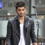 Zayn Malik Henti Penjelajahan Bersama One Direction