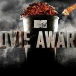 Pencalonan MTV Movie Awards