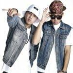 Lagu Hip-Hop Lokal Pilihan Team EH!