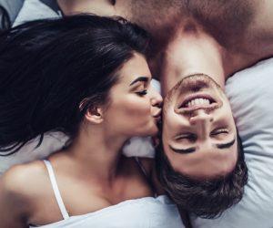 Do's and Don'ts Pasangan Suami Isteri Perlu Patuhi Kala Di Kamar Tidur