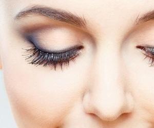 Tip Solekan Mata Klasik