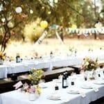 wedding budget 150