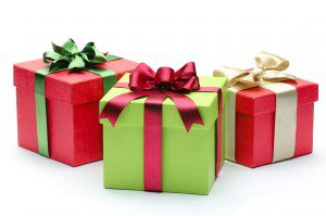Decorated-Christmas-gifts-2-300x199