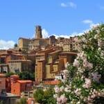 Lima Perkara Menarik di Grasse, Perancis