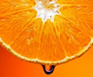 Jenis Vitamin Baik Untuk Kulit