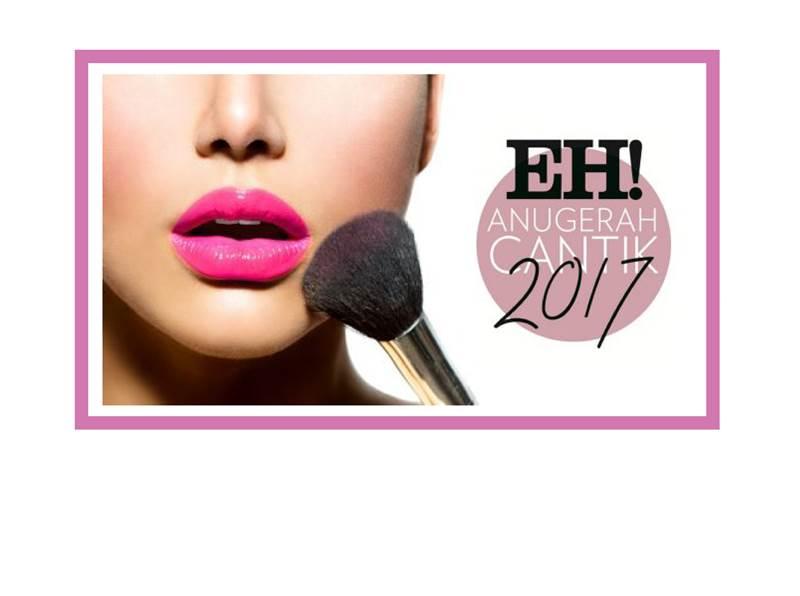 Anugerah Cantik EH! 2017