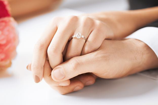5 Hadiah Perkahwinan Selebriti Termahal di Dunia