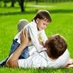 Bingkisan Istimewa Buat Hari Bapa