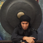 Amy Search: Sekolah Tahfiz & Bakal Beraya Di Mekah