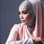 Hijrah Hijab Erra Fazira