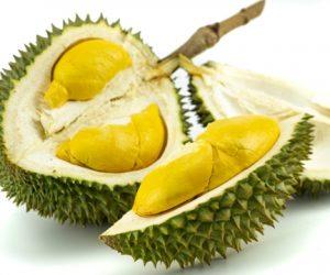 Tak Suka Durian? Hakikatnya Durian Punya Banyak Khasiat Untuk Kesihatan Dalaman