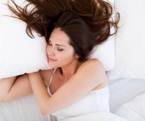 Sukar Untuk Tidur Malam? Ini Dia Tip Jamin Tidur Berkualiti