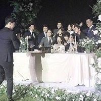bae yong joon married 2