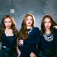 De Fam Kembalikan Legasi Penyanyi Wanita Berkumpulan