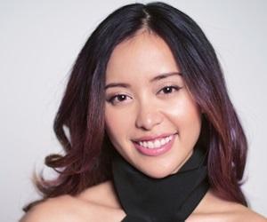 Peluang Temui Michelle Phan