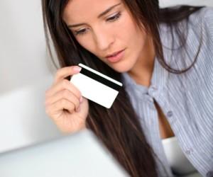 Tip Berguna Pemegang Kad Kredit