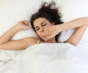 Rahsia Tidur Yang Lena & Mencukupi