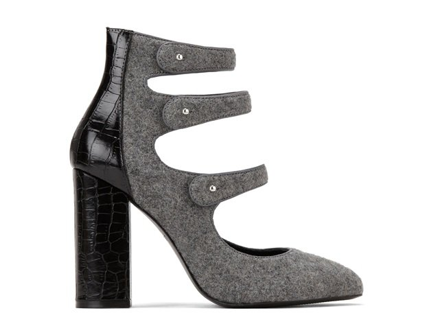 NEWHAVEN_grey-black-sandal
