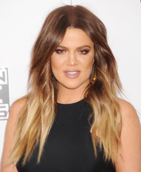 Pictured: Khloe Kardashian Mandatory Credit © Gilbert Flores/Broadimage 2014 American Music Awards - Best Fashion 11/23/14, Los Angeles, California, United States of America Broadimage Newswire Los Angeles 1+ (310) 301-1027 New York 1+ (646) 827-9134 sales@broadimage.com http://www.broadimage.com