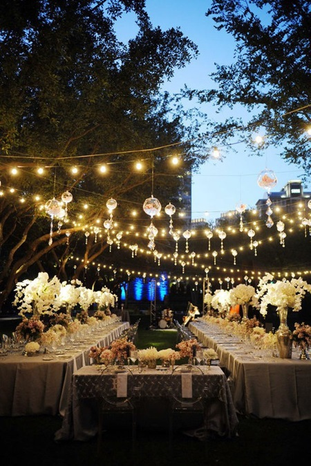 affordable-outdoor-wedding-decorations