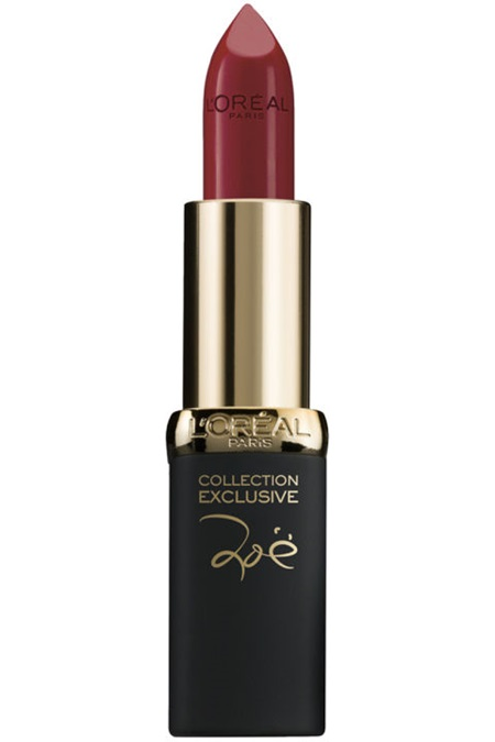 hbz-fall-lipstick-03_1