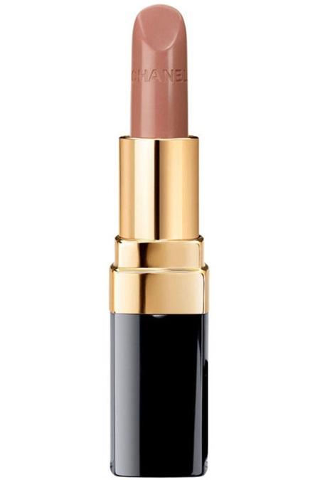 hbz-fall-lipstick-10_1