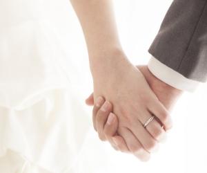 Rancang Kerja Sebelum Cuti Untuk Majlis Kahwin