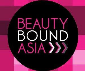 Pencarian Bintang 'Beauty Bound Asia' Semakin Hangat