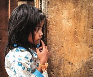 [KISAH BENAR] Malang Muslim Kemboja