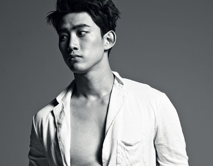 Taecyeon-feature2_7.2013