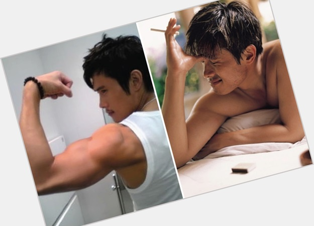 byung-hun-lee-red-2-2