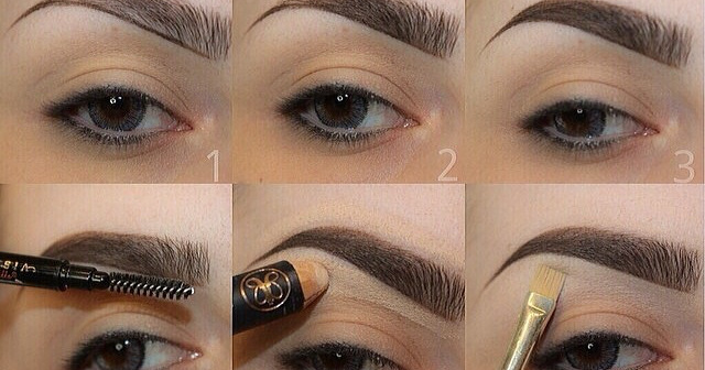 eyebrow-tutorial-141
