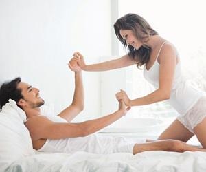 Perkara Yang Isteri Patut Tahu Tentang Suami & Seks