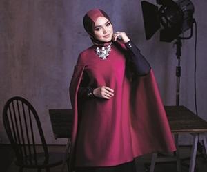 Datuk Siti Nurhaliza Hamil?