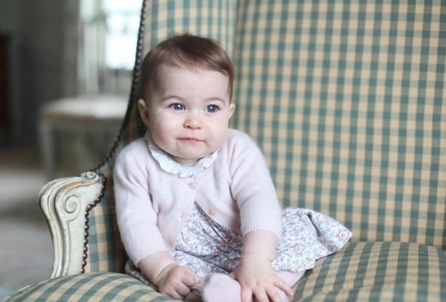 rs_1024x695-151129073417-1024.princess-charlotte.cm.112915