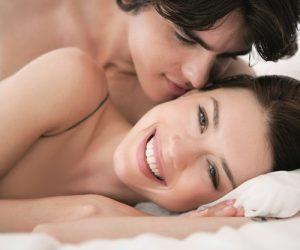 21 Tip Untuk Suami Isteri Dalam Merancang Keluarga Secara Semula Jadi