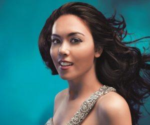 Rahsia Kecantikan Siti Saleha