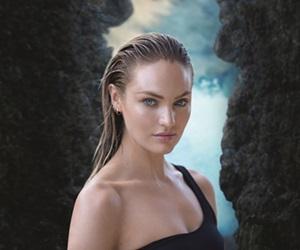 Kekal Cantik dan Fit Seakan Candice Swanepoel