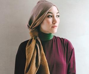 Sejenak Bersama Hana Tajima