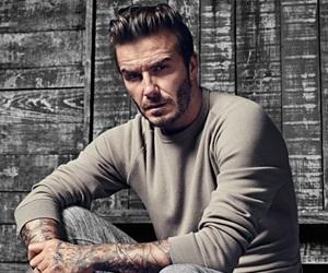 Koleksi Bodywear dan Modern Essentials dari David Beckham Untuk H&M