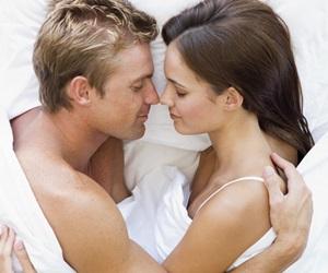 Hidupkan Hubungan Seksual