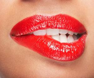 20 Tip Bibir Memukau