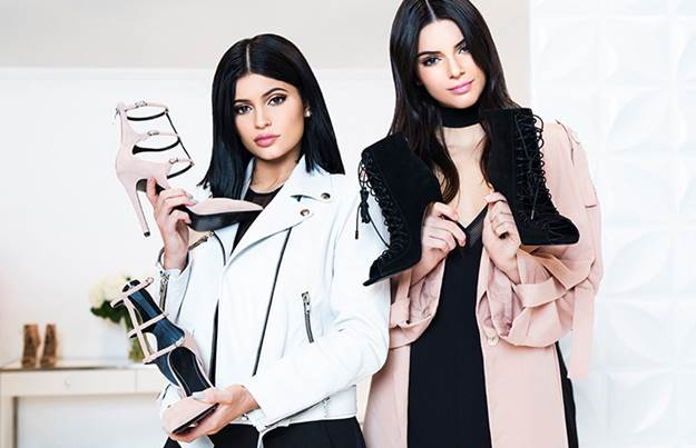 kendall-and-kylie-nordstrom