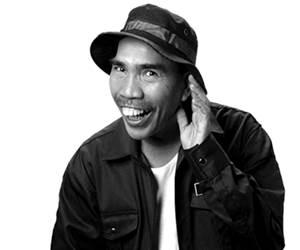 Mr.Os Kembali Ke Rahmatullah Akibat Kanser Paru-Paru