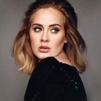 Kontrak Baru Termahal Adele Sebanyak RM540Juta