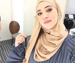 Fathia Latiff Bakal Buka Jenama Fesyen Sendiri