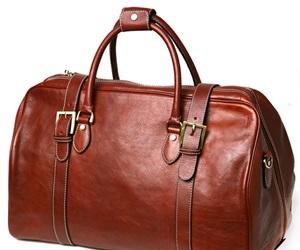Tip Menjaga dan Menyimpan Beg Tangan Kulit