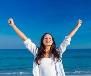 5 Perkara Tidak Dilakukan Oleh Orang Yang Bahagia
