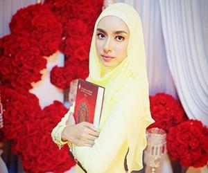 Majlis Khatam Al-Quran dan Berlulut Hafiz Suip Dan Pasangan